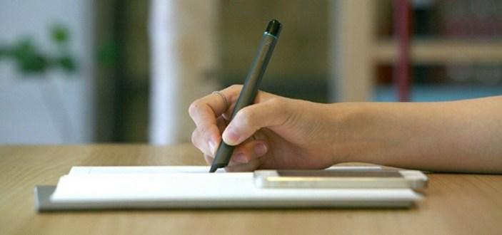 neolab-smart-pen