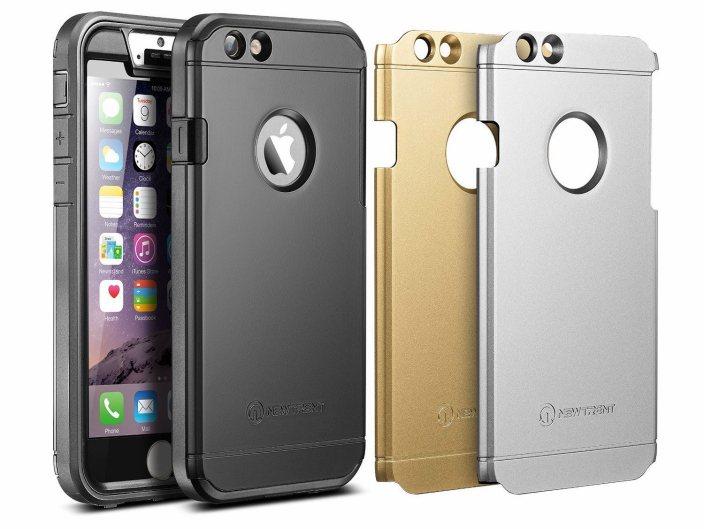 new-trent-trentium-iphone-6