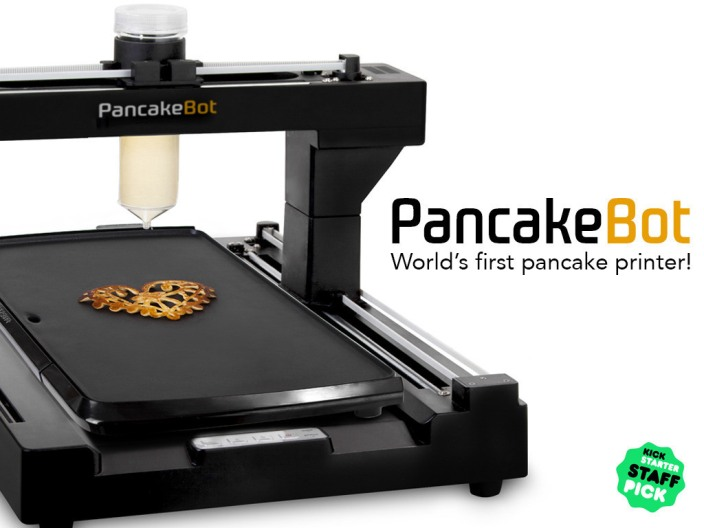 pancakebot-new-toy-01