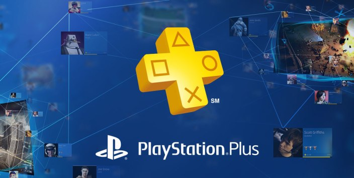 PlayStation Plus-sale-01