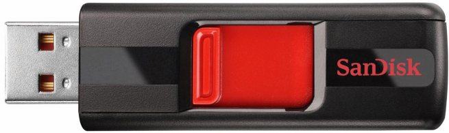 sandisk-cruzer-128gb-flash-drive1