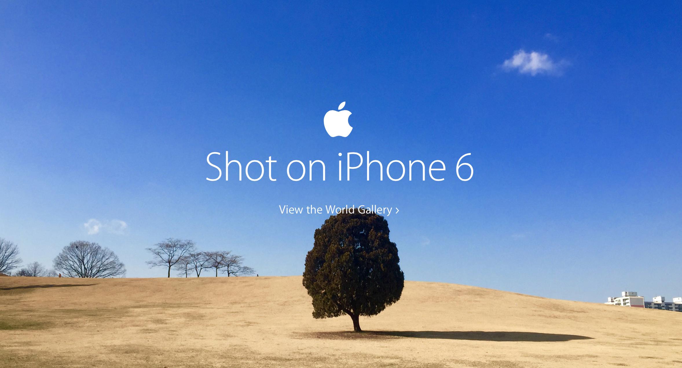 Screenshot 2015-03-01 10.54.09