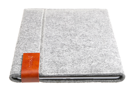 Inateck sleeve for iPad Mini
