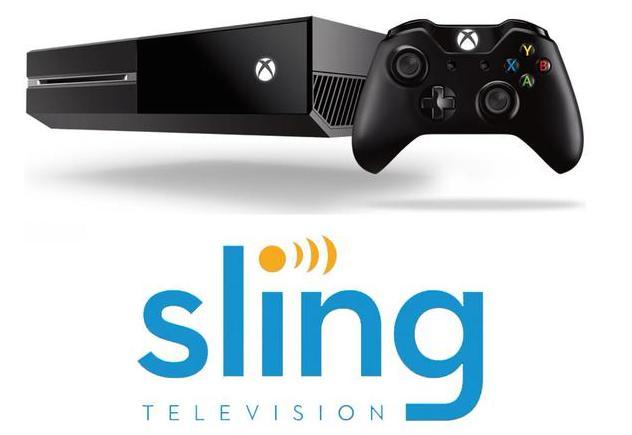 sling-tv-xbox-trial