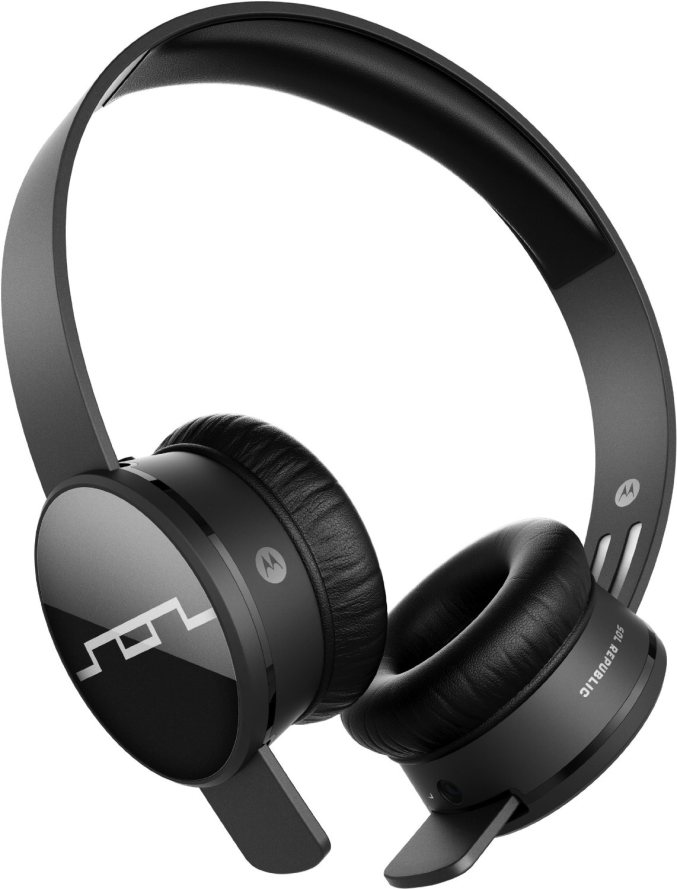sol-republic-tracks-air-bluetooth-headphones1