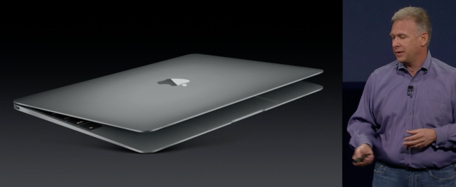 Space-gray-macbook
