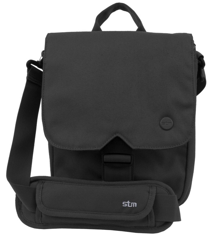 stm-scout-2-ipad-shoulder-bag