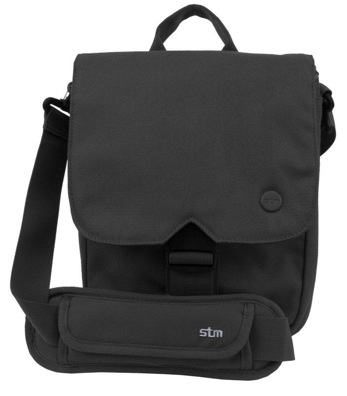 stm-scout-2-ipad-shoulder-bag