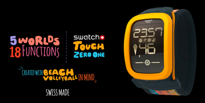 Swatch-Touch-Zero-One-01