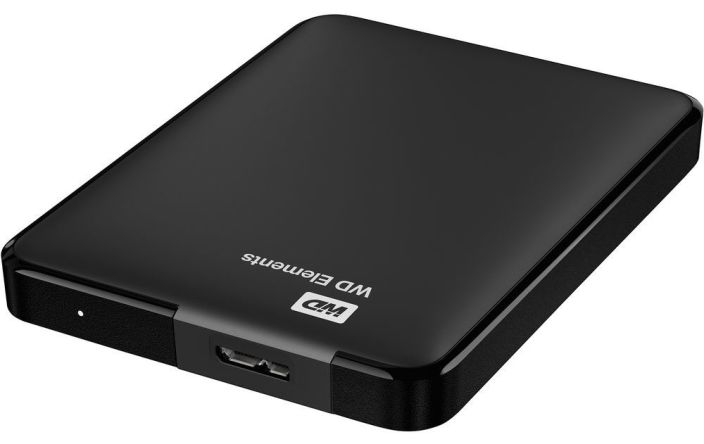 wd-elements-1tb-hard-drive
