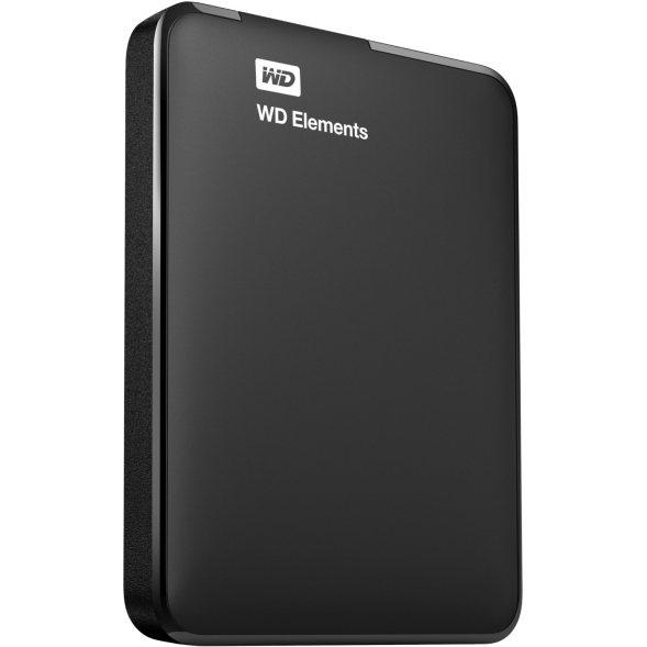 wd-elements-750gb-hard-drive
