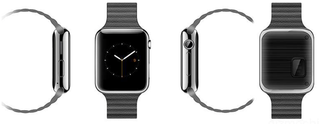 zeaplus-watch