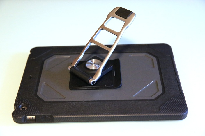 360gripstand-2