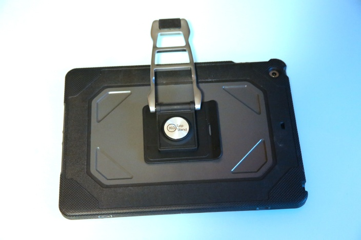 360gripstand-4