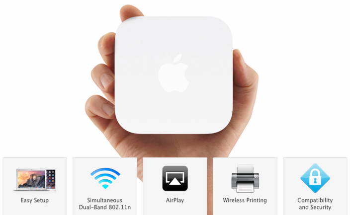 airport-express-apple-router