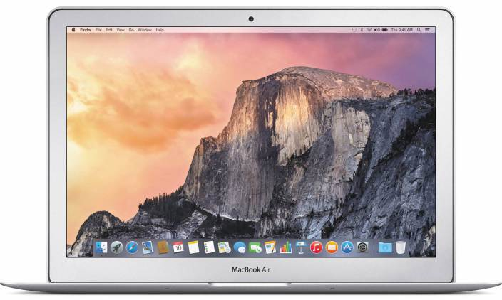 apple-macbook-air-2015-mjve2lla