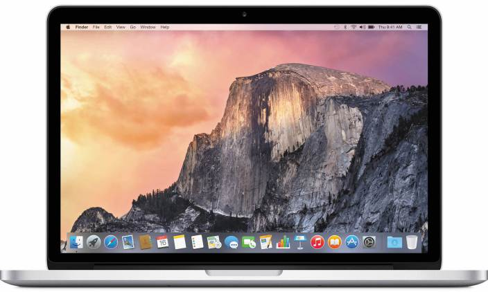 apple-macbook-pro-retina-2015-mf840lla