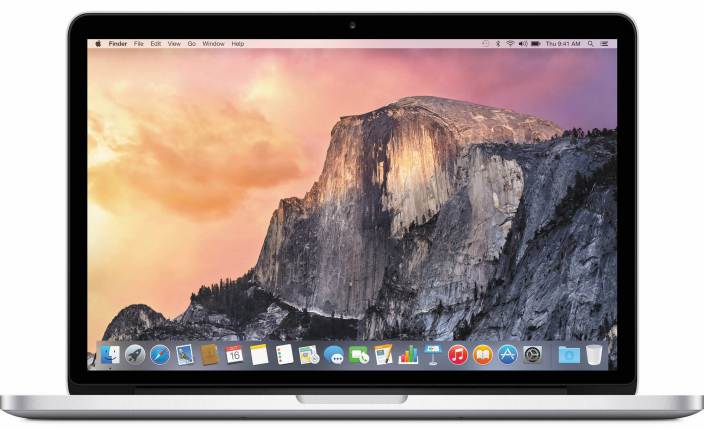 apple-macbook-pro-retina-mf839lla