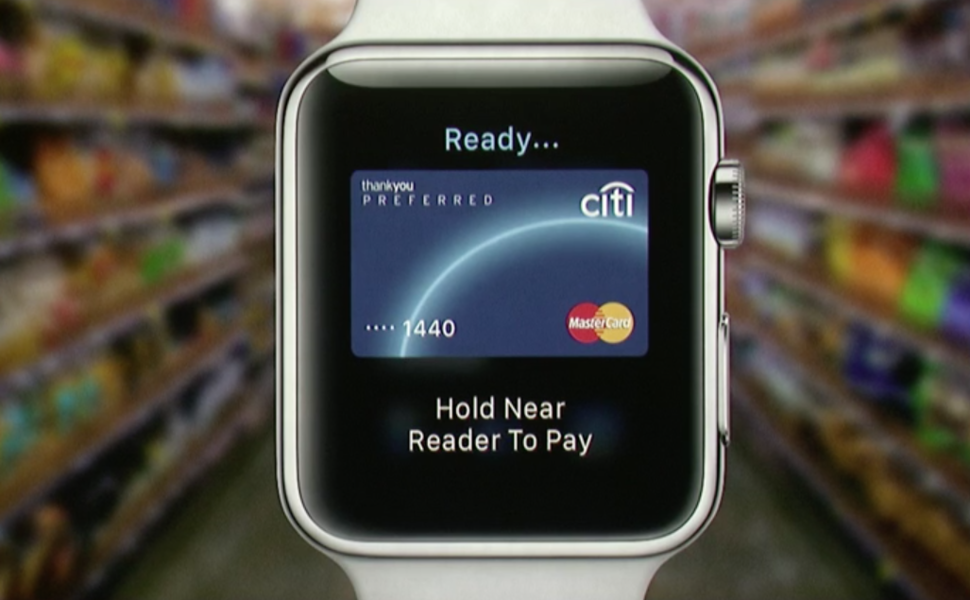 apple-pay-china-uk