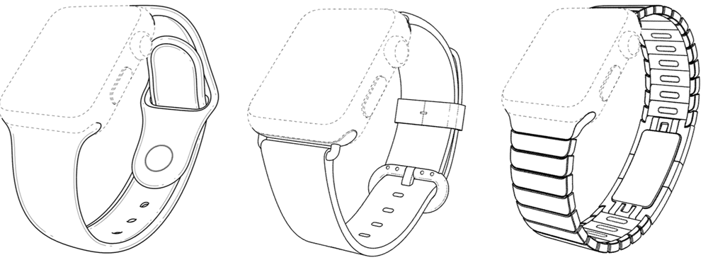 apple-watch-band-patents