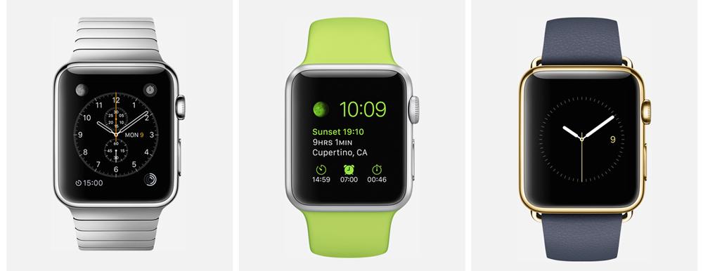 apple-watch-models