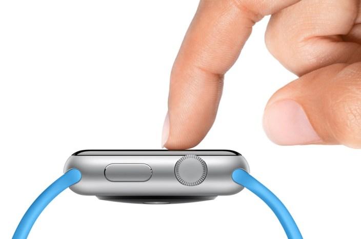 Apple-Watch-powerpoint