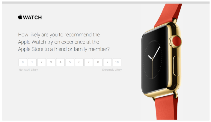 Apple-watch-survey-01