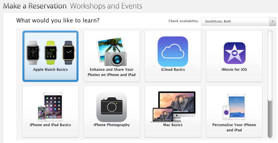 apple-watch-workshops