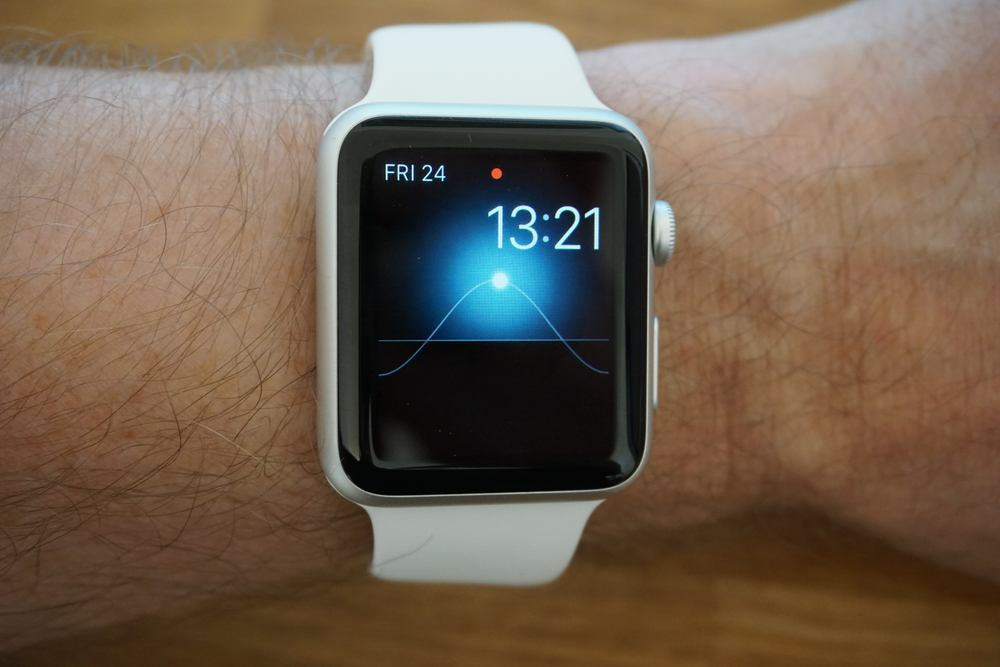 applewatch-unbox-12