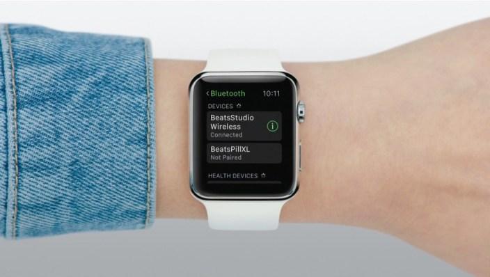 applewatchbluetooth-3