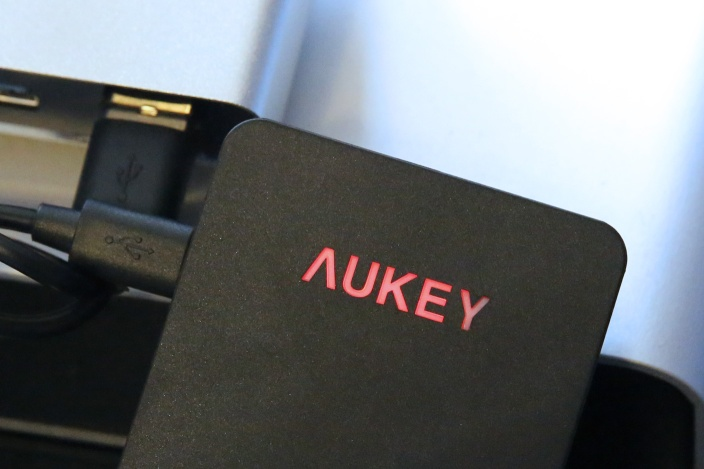 aukey12000-5