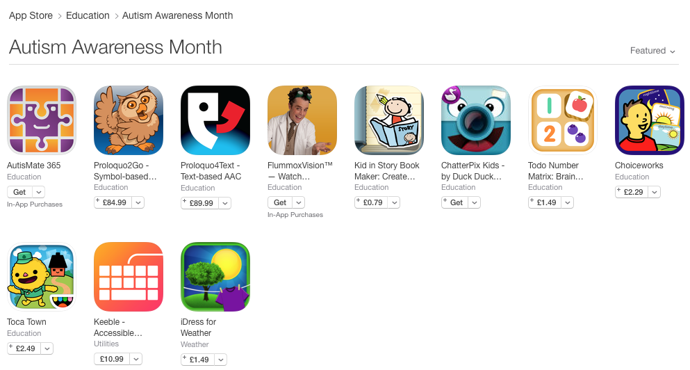 autism-apps