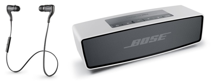 bluetoothheadphonesspeakers