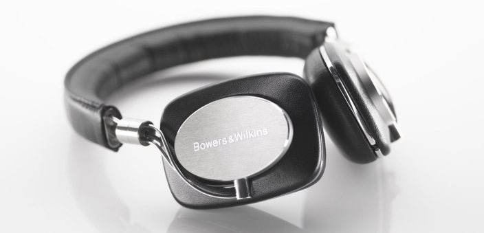 bowers-wilkins-p5-headphones-in-black-sale-02