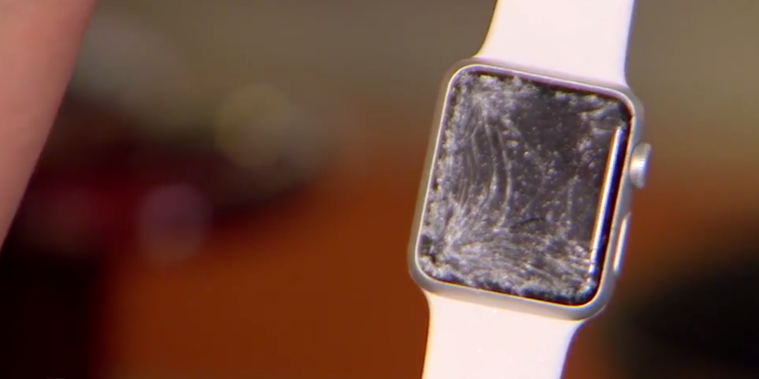 Broken-apple-watch-shattered-gass
