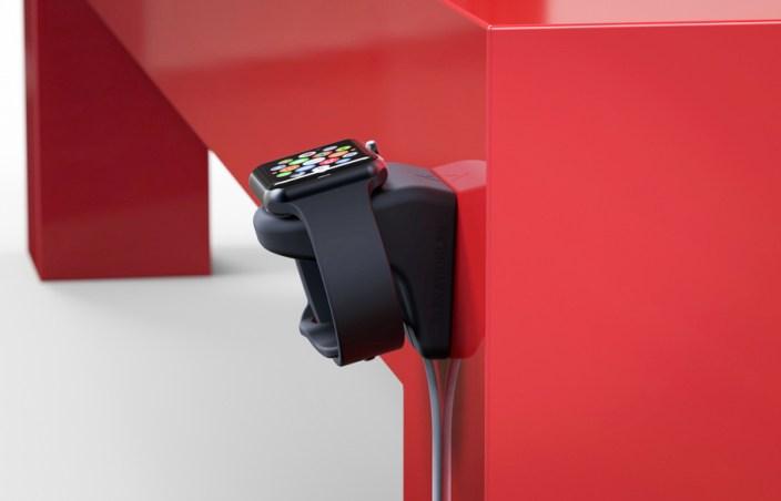 elevationlab-nightstand-red