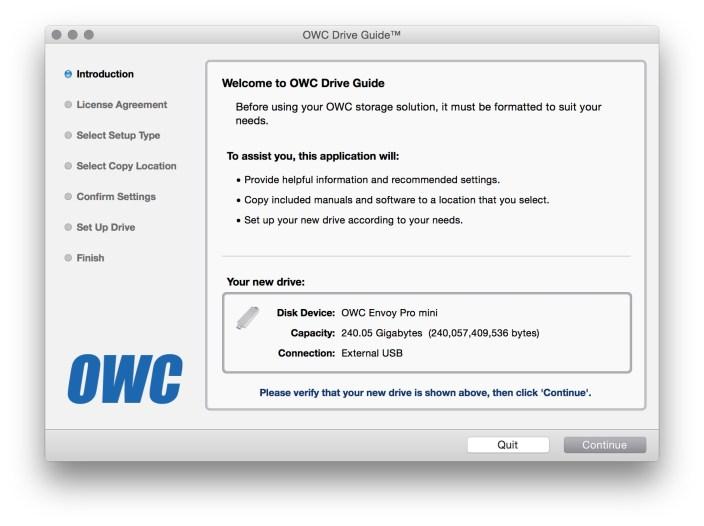 envoyprominisoftware