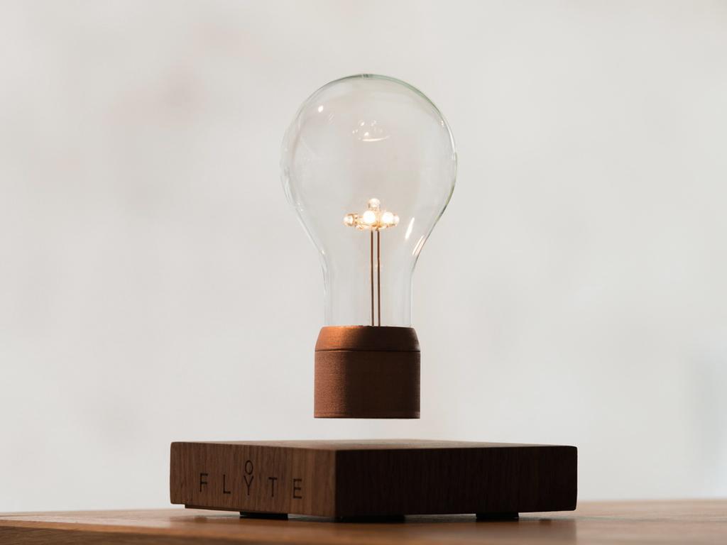 flyte-light-bulb-2