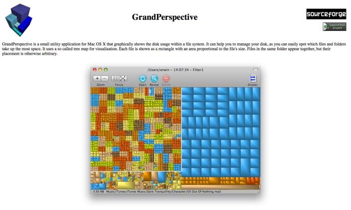 grandperspective