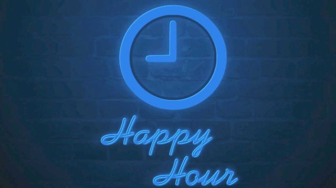 happy-hour1