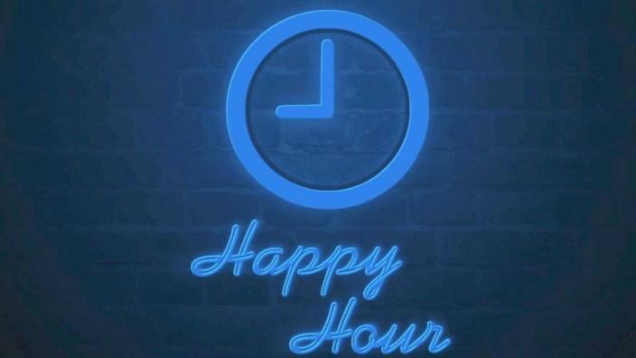 happy-hour1