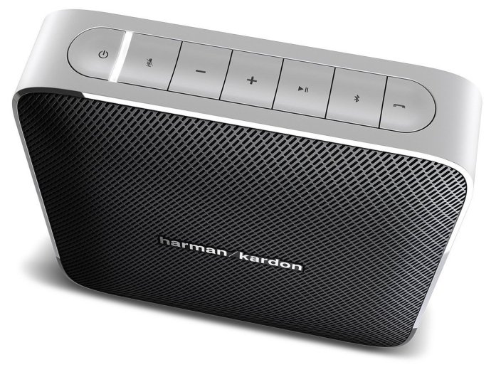 Harman-Kardon-Esquire-bluetooth