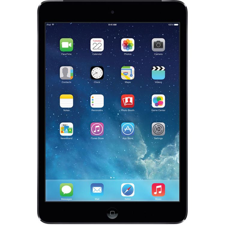 ipad-mini-2-space-gray1 (1)