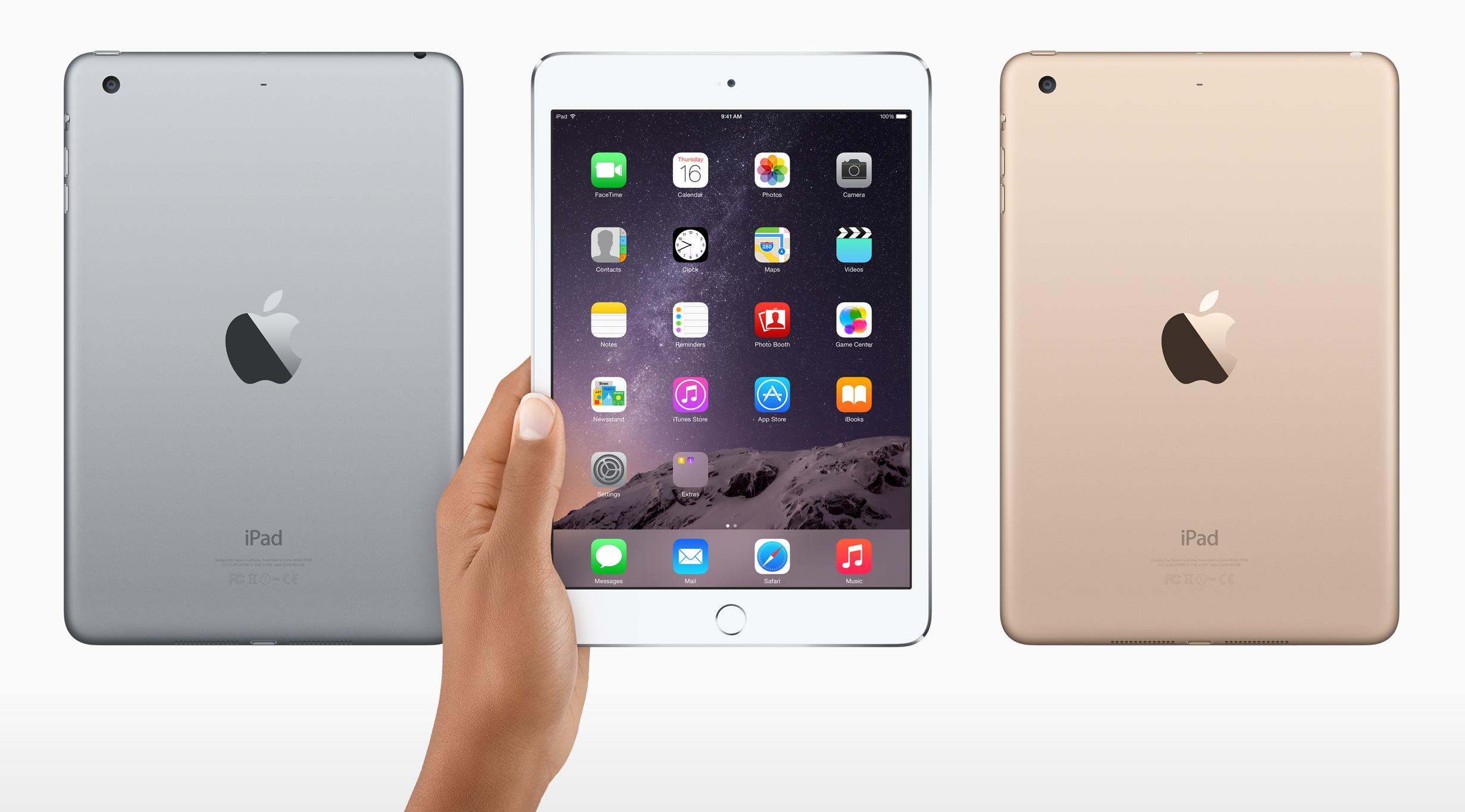 iPad mini 3-sale-01