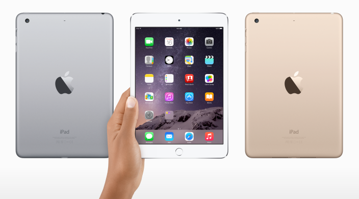 iPad mini 3-sale-01