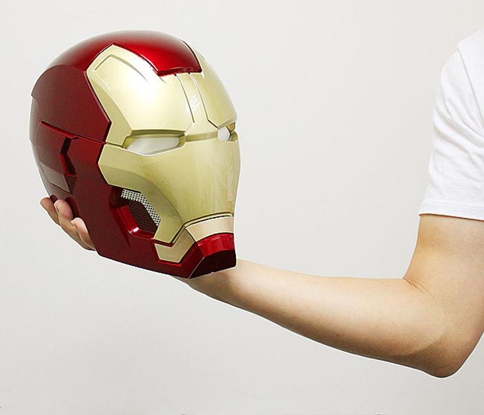 iron-man-bluetooth-helmet-size