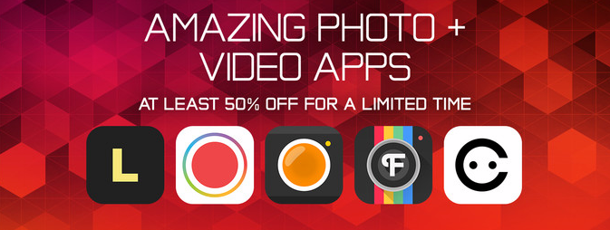 itunes-photo-video-app-sale