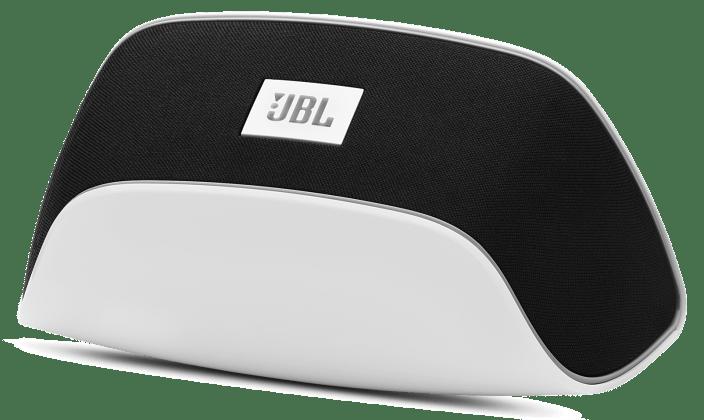 jbl-soundfly-air-e1423664997426