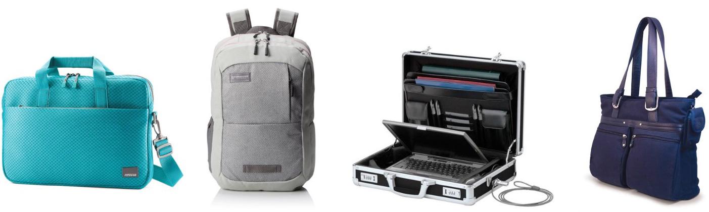laptopbags