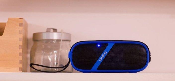 lumsing-bluetooth-speaker-pioneer